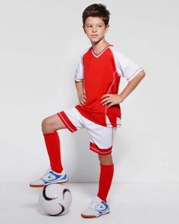 Completo sportivo da bambino Premier