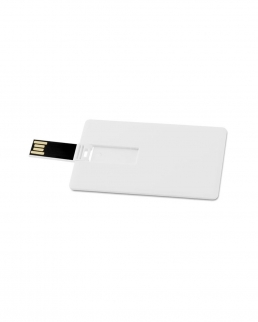 USB flash drive MINIMEMORAMA 2Gb