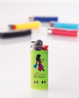 Accendino J25 Lighter