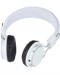 Cuffie Bluetooth® Tex