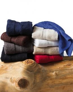 Asciugamano pesante 100 x 180
