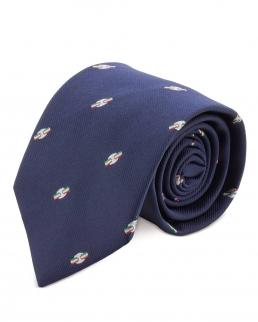 Cravatta Gomena