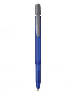 Penna a sfera Media Clic Grip Mix & Match