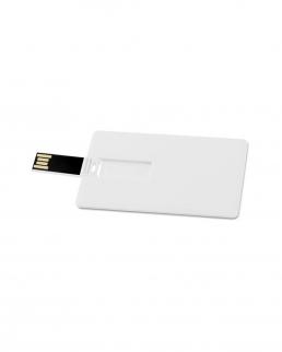 USB flash drive MINIMEMORAMA 8Gb