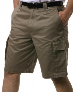 Shorts Classic Cargo