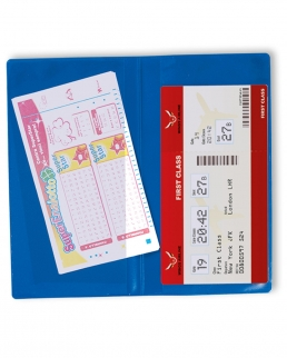 PORTADOCUMENTI TICKET