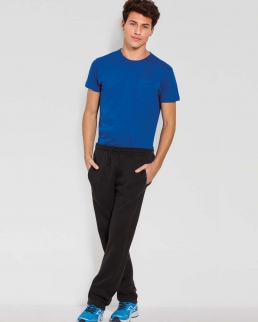 Pantalone New Astun