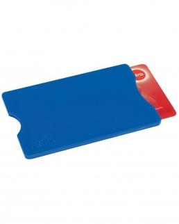 Custodia per carte di credito PROTECTOR