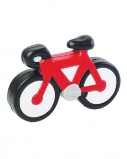 Antistress Bicicletta
