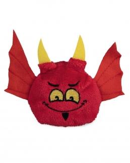 Peluche - Devil