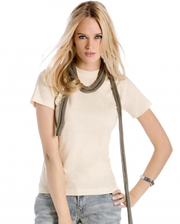 Biosfair Tee Women