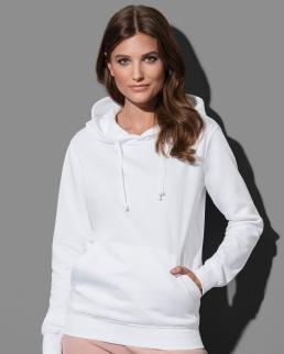Felpa con cappuccio Sweatshirt Women