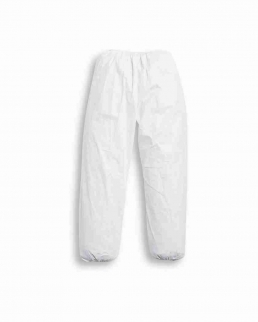 PantaloneTyvek Practik