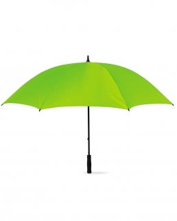 Ombrello golf premium 30''