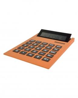 Maxi-calcolatrice da tavolo con display reclinabile
