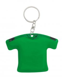 Portachiavi a forma di T-shirt Tivi