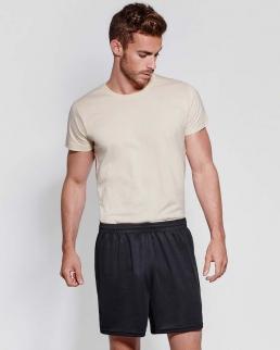 Pantaloncino Player