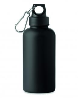 Bottiglia in PE MOSS da 500 ml BPA Free