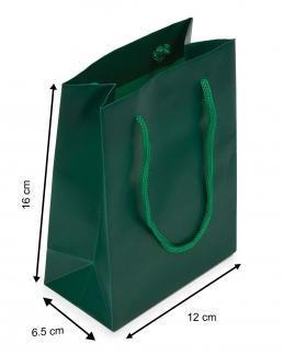 Borsa regalo PVC