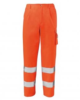 Pantaloni TROUSERS Classe 2