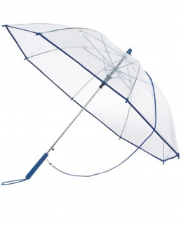 Ombrello automatico PANORAMIC