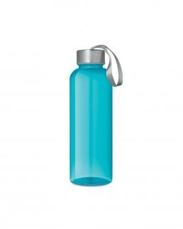 Bottiglia Utah in Tritan