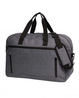 Borsa Fashion Travel bag
