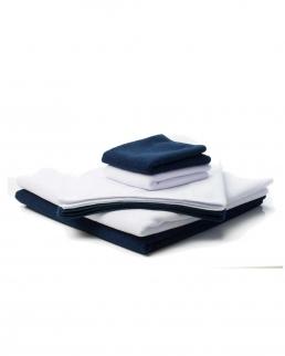 Telo in Microfibra Sports towel