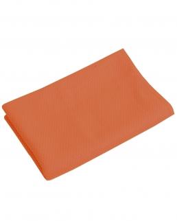 Asciugamano sport refrigerante