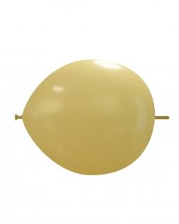 Palloncini Link Standard 32 cm