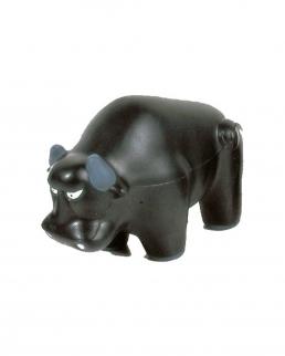 Antistress Toro infuriato