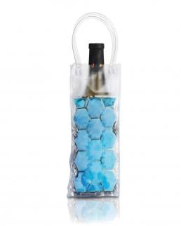 Borsa termica per Bottiglia
