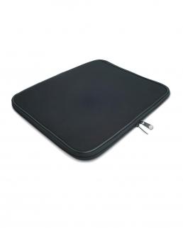 Custodia per laptop 13 pollici
