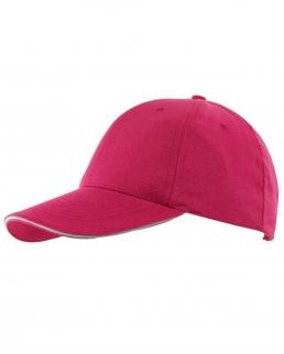 Cappellino LIBERTY