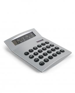 Calcolatrice Dozer