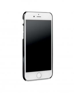 Cover per I-PHONE 7