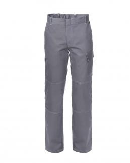 Pantalone SerioPlus + 1° categoria