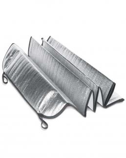 Parasole per auto