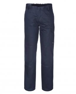 Pantalone Termoplus + 1° categoria