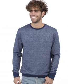 Maglietta Galapagos Sweatshirt