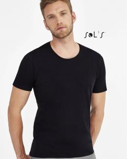 T-shirt Must man
