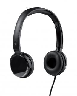 Cuffie Regolabili Audiohead