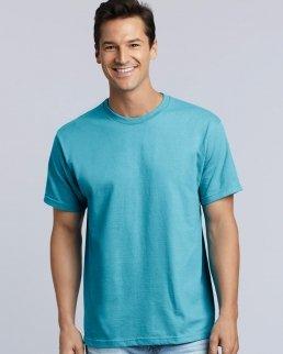 T-shirt Hammer