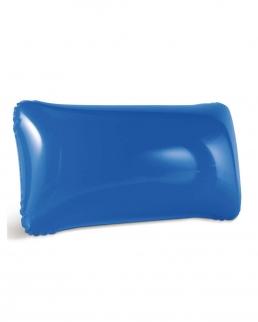 Cuscino gonfiabile Plung