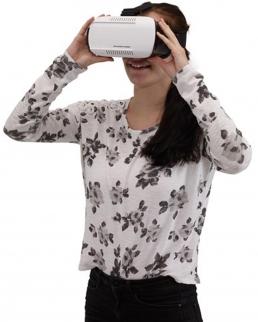 Occhiali per realtà virtuale IMAGINATION