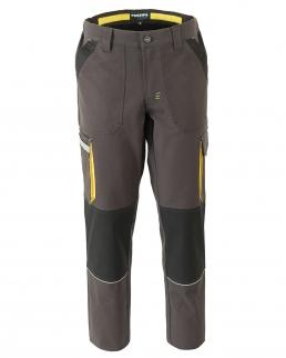 Pantalone Ultraflex