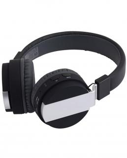 Cuffie Bluetooth FREE MUSIC