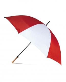 Ombrello Golf Bicolore