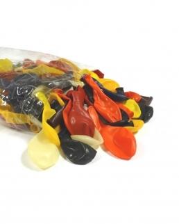 Palloncini Classici 30 cm colori cristal