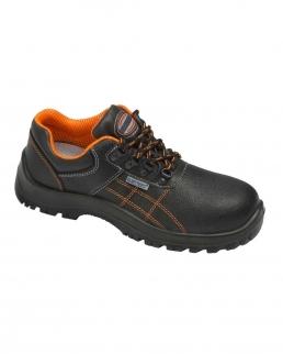 Calzatura con imbottitura alla caviglia Panama EN20345 S1P